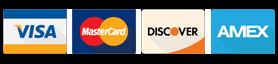 Stripe (tarjetas de crédito)Stripe (tarjetas de crédito o débito)