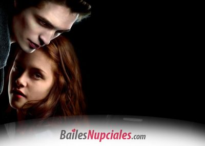 Acceso A Thousand Years (Spanish)
